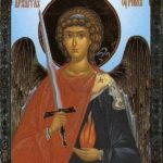 архангел уриил - 014