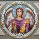 архангел уриил - 015