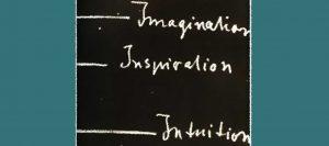 имагинация инспирация интуиция рудолф щайнер - 0167