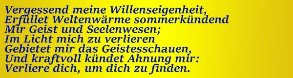 немски - антропософски календар на душата рудолф щайнер 014