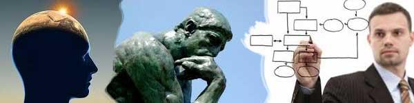 силата на мисълта упражнение за начинаещи контрол - 015677
