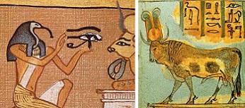 зодия телец хороскопи характеристика, скорпион, митра, минотавър, мойсей, тезей