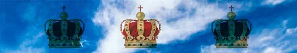 зодия дева характеристика корона сътворение висш Аз - 01789