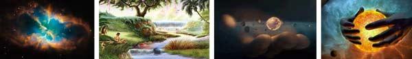 зодия дева характеристика корона сътворение висш Аз - 0156