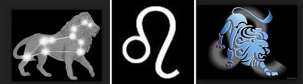 знак, зодиакален знак, Лъв, съзвездие лъв, Джоселин