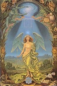 deva-virgo-zodia-zodiak-04-1