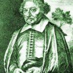 Йост ван ден Вондел, драматург, Joost van den Vondel