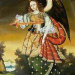 архангел уриил - 016