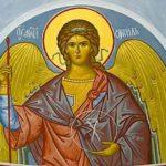 архангел уриил - 018