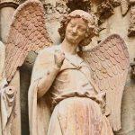 архангел гавраил гавриил гаврил