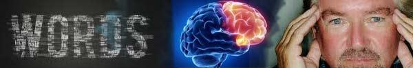 силата на мисълта лечение упражнения