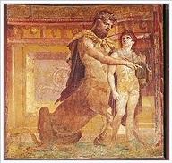 зодиак, щайнтер, антропософия, висши йерархии, овен