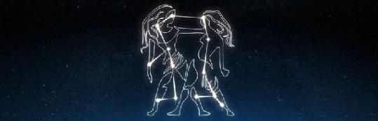зодия близнаци хороскоп характеристика дева везни