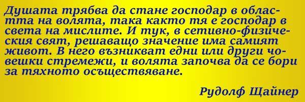 свободна воля, мисли, чувства, разум, психология 01910