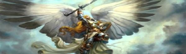 архангел Михаил, Зодия Везни, 29 септември, Архангеловден