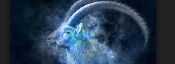 Съзвездие Козирог, зодия Козирог, десети знак в Зодиака, Характеристика на зодия Козирог