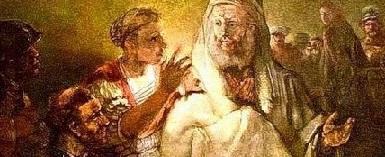 зодия стрелец, апостол павел, тайната вечеря, леонардо да винчи, апостолите и зодиака