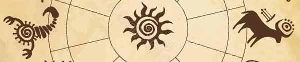 Венера в Рак и Козирог качества и недостатъци