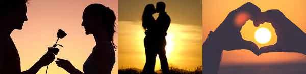 медитация за начинаещи ретроспекция влюбване