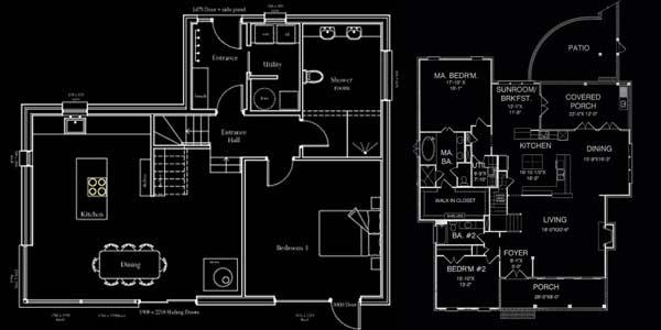 успех в живота зодия строеж на къща