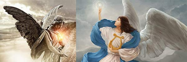 изображения на ангели - 0178