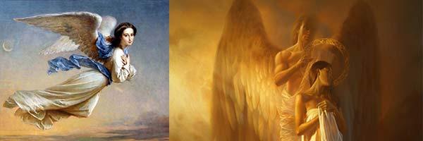 изображения на ангели - 0167