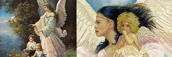 изображения на ангели - 0145
