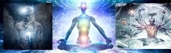 техники за медитация 05 за начинаещи