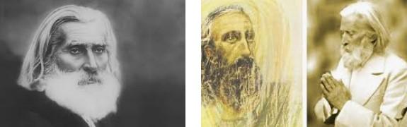 Петър Дънов, Беинса Дуно. Медитация 04, лечебни ефекти