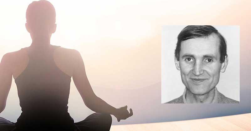 Медитация 02, лечебни ефекти
