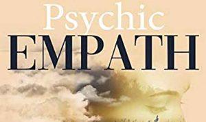 лечение с емпатия, антипатия, симпатия и апатия