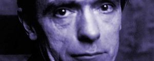Рудолф Щайнер и емпатия, антипатия, симпатия и апатия