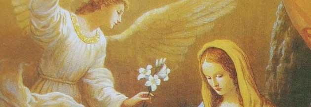 Ангели - 05 - Таро